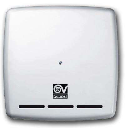 Kleinraum-Schachtventilator-Ariett