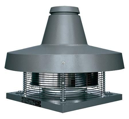 TRT 100 E 8P - 400V/50Hz