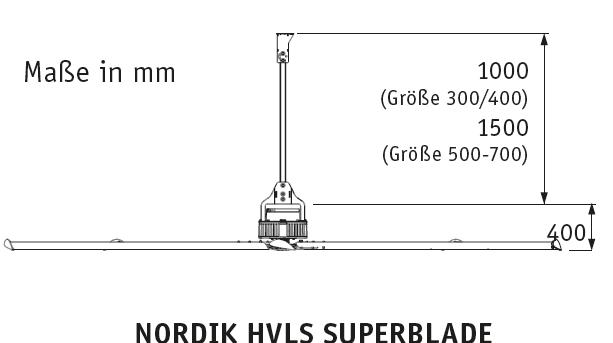 Masse-Nordik-HVLS-Superblade