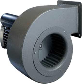 Radialventilator-Vorticent-C-E-mit-Direktantrieb