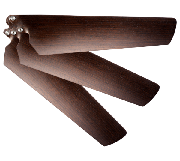 Flügel 140 Carbon Wenge