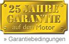 25_jahre_garantie