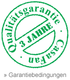 3-Jahre-CasaFan-Qualitaetsgarantie-gruen
