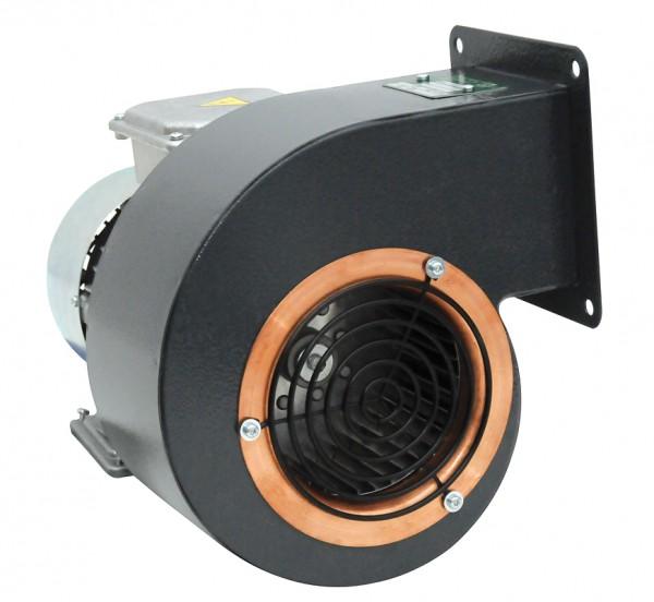 C 37/4 T ATEX II 2G/D h T3/125°C X Gb/Db