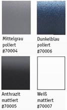 thermologika_design_farbpalette
