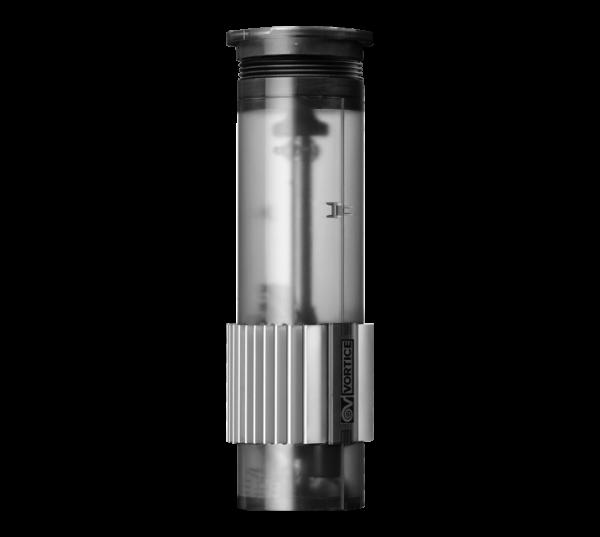 ST-NO 170 Klar