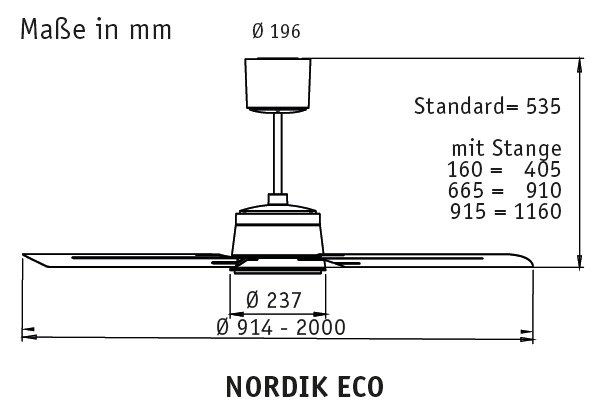 Masse-Nordik-Design-Eco