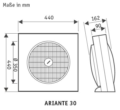 Masse-Ariante-30