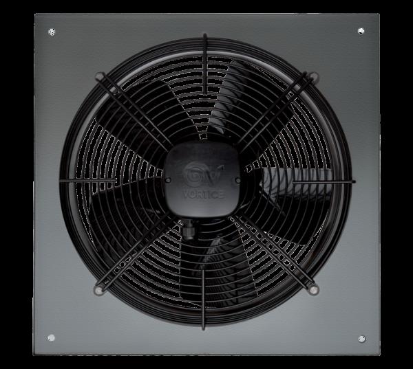 A-E 35/4 M - 230V/50Hz