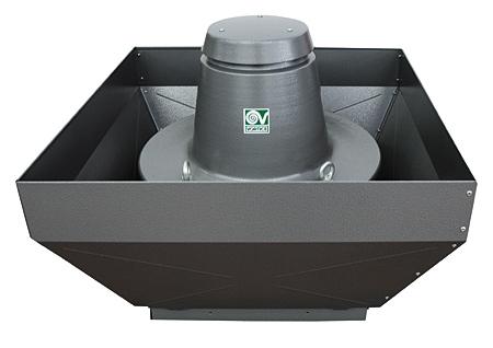 Radialer-Dachventilator-Torrette-TR-E-V-mit-vertikalem-Auslass